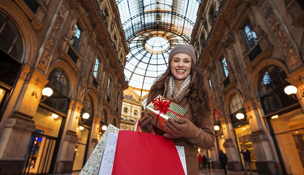 Bildnachweis: © Alliance - stock.adobe.com