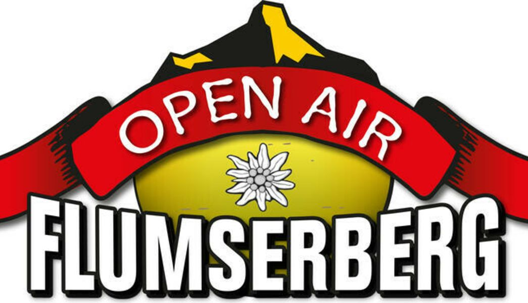 Open Air Flumserberg 2021
